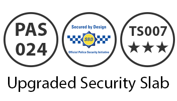 SecuritySlab.png