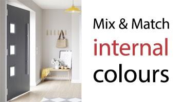 Tactical banner - internal colour.jpg